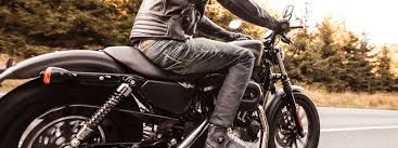 best motorcycle riding jacket top 100 routes ohio motorcycle roads and rides