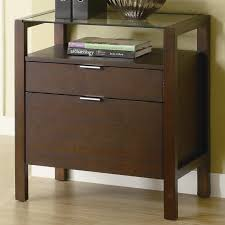 home office furniture file cabinets jumply co