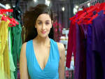 Aliya Bhatt ~ Enter2Heaven