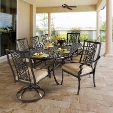 9 pieces dining room sets home design ideas decorative 9 piece dining room set and stone