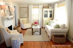 living room formal living room design ideas round brown wood