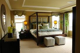Home Designs Pictures 70 Bedroom Decorating Ideas How To Design A Master Bedroom