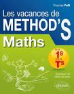 Mathématiques de la première S à la terminale S. Les Vacances de ...