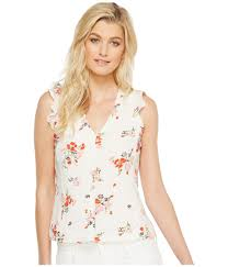 Clothes Like Johnny Was Rebecca Taylor Clothing Women Shipped Free At Zappos