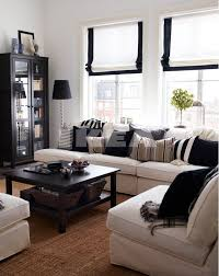 Best  Ikea Living Room Ideas On Pinterest Room Size Rugs - Small living room furniture design