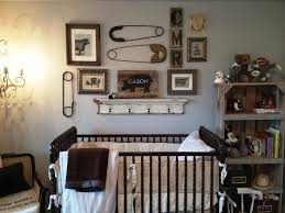 smashing and baby boy nursery plus images about baby boy nursery