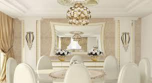 White Home Interiors Luxury Interior Design Lidia Bersani Interior