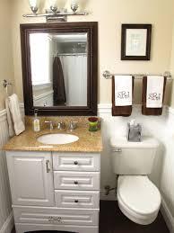 bathroom finding suitable mirror home depot bathroom mirrors home depot modern vanities vanity