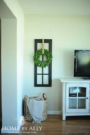 How To Decorate Walls by Best 20 Decorate Around Tv Ideas On Pinterest Decorating Around