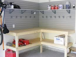 great build your garage 47 for garage interior cabinets with build