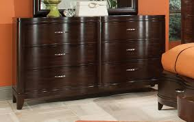 Klaussner International Klaussner Serenade Dresser Kl 975 650 Dres At Homelement Com