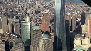 lexus hotel new york cheap flights from new york to dallas
