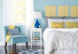 Bedroom Color Ideas - Bedroom color