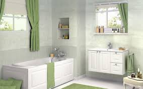Bathroom Window Treatment Ideas Bathroom Bathroom Windows Privacy Ideas Bathroom Window Privacy