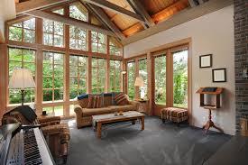 English Home Interior Design Best 25 Interior Design Ideas On Pinterest Copper Decor Is It