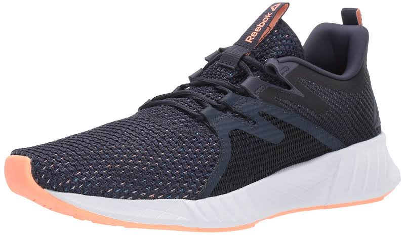 Reebok Fusium Run 2.0 Blue Running Shoes
