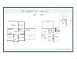 floor plans wgb homes