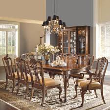 bedroom elegant pedestal dining table with raymond and flanigan