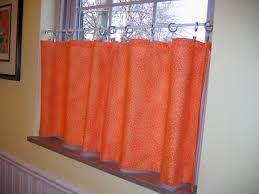 accessories enchanting picture of small light orange plain mid