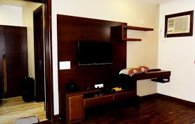 Small Bedroom With Tv Designs Best Awesome Bedroom Tv Unit Design At Tv Wall Uni 4253