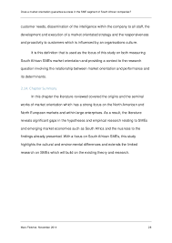 BUY PAPER CHEAP  DISSERTATION CONSULTING SERVICE QUALITY