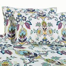 Best Deep Pocket Sheets Buy Flannel Sheet From Bed Bath U0026 Beyond