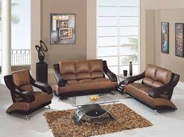 uncategorized living room contemporary white living room