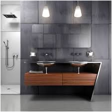 bathroom modern bathroom vanity lighting ideas contemporary