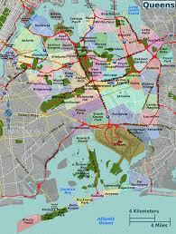 Zip Code Map Brooklyn by Zip Code Map Of Queens Ny Zip Code Map