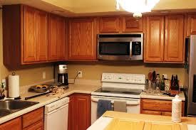 Kitchen Cabinet Making Making The Kitchen Cabinet Makeover Decoration U0026 Furniture