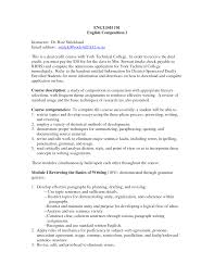 Apa format for research paper outline FAMU Online