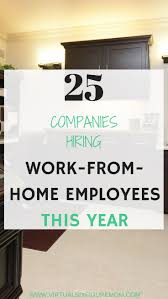 Interior Design Work From Home Jobs by 68 Best Work From Home Jobs Images On Pinterest From Home Extra