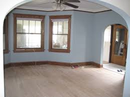oak molding trim posted by jay at 11 42 am 5comments victorian