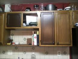 kitchen unfinished wall cabinets wall mounted kitchen cabinets