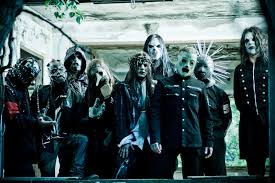 Slipknot - Before I Forget (Lyrics) Images?q=tbn:ANd9GcRgzQ0v8pga9u5Oyh_C5A8OyYuwyyV_C9j08imVFpkQND6mo_fj