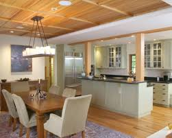kitchen and dining room design kitchen dining room combination