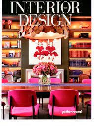 3d Home Interior Design Online Free by Collection Decorating Magazines Online Free Photos The Latest