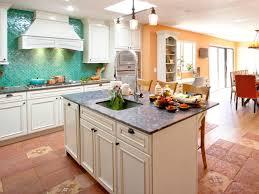Kitchen Remodel Ideas With Islands Kitchen Island Design Ideas