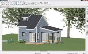 Home Design Pro Download chief architect home designer pro 2016 architect home designer d