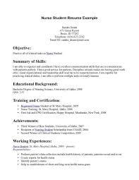 Best Resume App 2017 by What Is The Best Resume App Corpedo Com