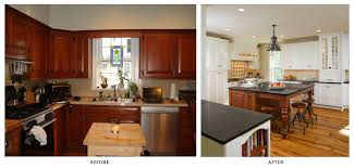 furniture kitchen remodeling ideas before and after backyard