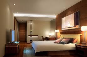 modern master bedroom zamp co