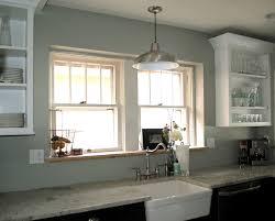 kitchen pendant lighting lowes popular of kitchen pendant lighting over sink about home remodel