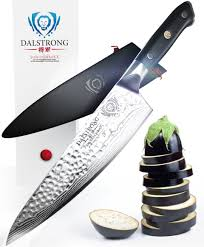 Rate Kitchen Knives What U0027s The Difference Between Santoku And Chef U0027s Knives