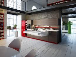 interior designer salary london seoegy com