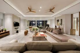 Wall Hugger Ceiling Fans Ceiling Fans For Low Ceilings Home Design Ideas