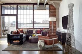 Urban Living Room Decor How To Give Your Home A Luxe Touch On A Budget Hgtv U0027s Decorating