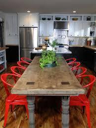 Kitchen Interior Photo Kitchen Color Design Ideas Diy
