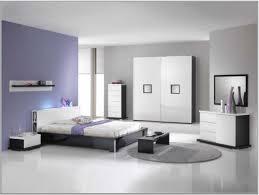 Modern Leather Bedroom Furniture King Size Bedroom Sets For Sale Leather On Black Faux Furniture
