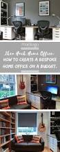 Office Furniture Ikea Best 10 Ikea Office Hack Ideas On Pinterest Ikea Office Bureau